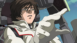 Gundam Unicorn   04   68