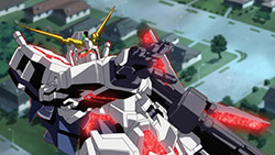 Gundam Unicorn   04   69