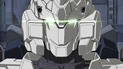 Gundam Unicorn   05   23