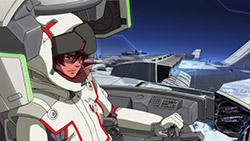 Gundam Unicorn   05   33