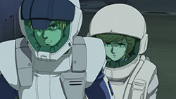 Gundam Unicorn   05   40