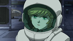 Gundam Unicorn   05   41