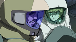 Gundam Unicorn   05   44