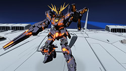 Gundam Unicorn   05   49