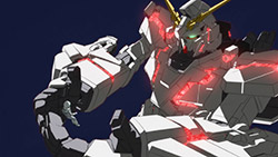 Gundam Unicorn   05   51