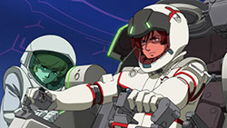 Gundam Unicorn   05   52