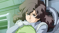 Gundam Unicorn   05   69