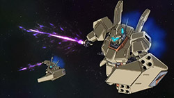 Gundam Unicorn   06   15