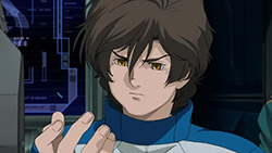 Gundam Unicorn   06   39