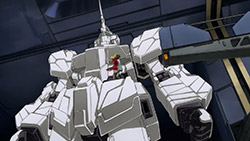 Gundam Unicorn   06   52