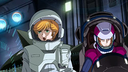 Gundam Unicorn   06   56