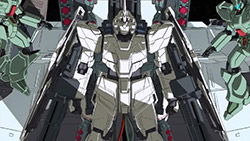 Gundam Unicorn   06   71