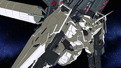 Gundam Unicorn   06   72