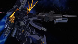 Gundam Unicorn   06   73