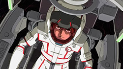Gundam Unicorn   06   79