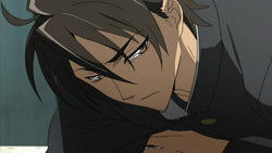 HIGHSCHOOL OF THE DEAD   01   08