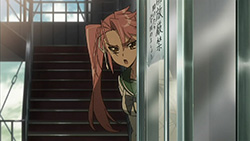 HIGHSCHOOL OF THE DEAD   02   01