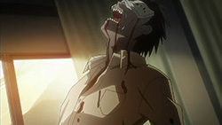 HIGHSCHOOL OF THE DEAD   02   06