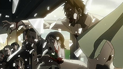 HIGHSCHOOL OF THE DEAD   02   08