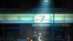 HIGHSCHOOL OF THE DEAD   04   19