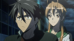 HIGHSCHOOL OF THE DEAD   04   22