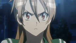 HIGHSCHOOL OF THE DEAD   04   24