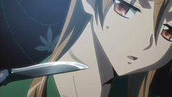 HIGHSCHOOL OF THE DEAD   04   26