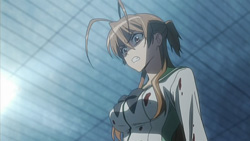 HIGHSCHOOL OF THE DEAD   04   37