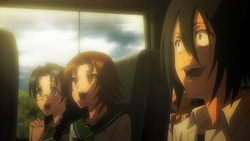 HIGHSCHOOL OF THE DEAD   05   14