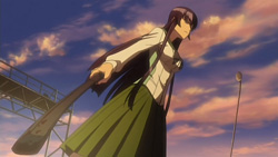HIGHSCHOOL OF THE DEAD   05   25