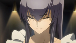 HIGHSCHOOL OF THE DEAD   06   30