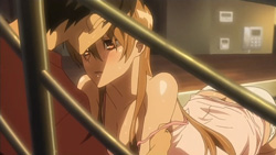 HIGHSCHOOL OF THE DEAD   06   34