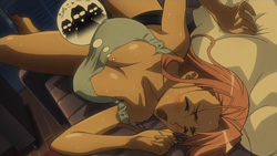 HIGHSCHOOL OF THE DEAD   07   13