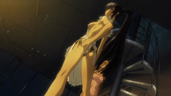 HIGHSCHOOL OF THE DEAD   07   14