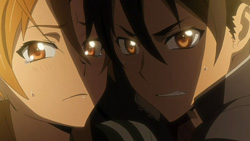 HIGHSCHOOL OF THE DEAD   08   31