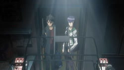 HIGHSCHOOL OF THE DEAD   09   03
