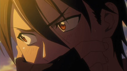 HIGHSCHOOL OF THE DEAD   09   14