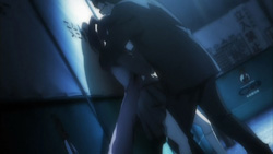 HIGHSCHOOL OF THE DEAD   09   25