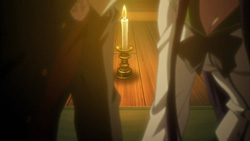 HIGHSCHOOL OF THE DEAD   09   30