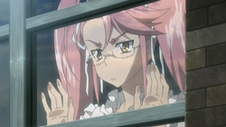 HIGHSCHOOL OF THE DEAD   09   38
