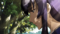 HIGHSCHOOL OF THE DEAD   10   28