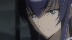 HIGHSCHOOL OF THE DEAD   11   12