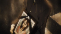 HIGHSCHOOL OF THE DEAD   11   28