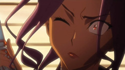 HIGHSCHOOL OF THE DEAD   12   04