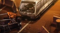 HIGHSCHOOL OF THE DEAD   12   06