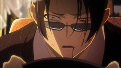 HIGHSCHOOL OF THE DEAD   12   07