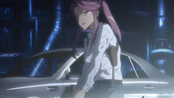 HIGHSCHOOL OF THE DEAD   12   14