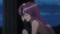 HIGHSCHOOL OF THE DEAD   12   19