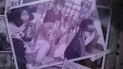 HIGHSCHOOL OF THE DEAD   ED11   01