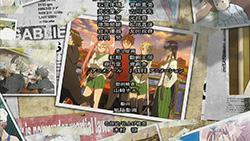HIGHSCHOOL OF THE DEAD   ED2   01